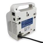 0.03 HP Combination Pressure/Vacuum Pump