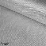 10 oz Fiberglass Fabric - Swatch (4