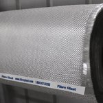 10 oz Fiberglass Fabric - Style 7500