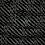3K Twill Weave Carbon Fiber Fabric