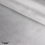 6 oz Fiberglass Fabric