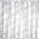 2 oz Fabric 38 Wide - Clearance