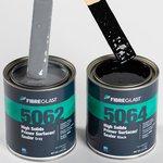 ChromaGlast™ High Solids Primer Surfacer and Sealer-Clearance
