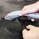 Commercial Electric Cutter Kit - Commercial Electric Cutter Kit