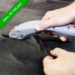 Commercial Electric Cutter Kit -  Deal of the Day!