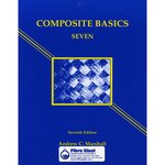 Composite Basics, Seventh Edition