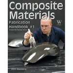 Composite Materials Fabrication Handbook #1