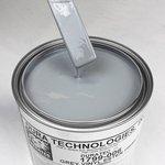 Duratec® Gray Vinyl Ester Primer
