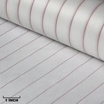 Econostitch® Peel Ply - 30 Wide - Cut to length by yard