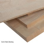 End Grain Balsa
