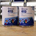 Fast Set Tooling / Prototyping Urethane Kit