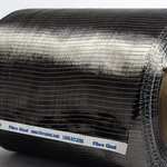 IM Unidirectional Carbon Fabric (4.3 oz)