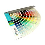 Instint® Color Book