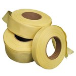 Kevlar® Tape - Clearance