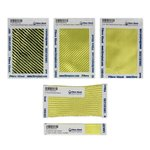 KEVLAR® and Hybrid Sample Pack