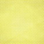 KEVLAR<sup>&reg;</sup> Plain Weave Fabric