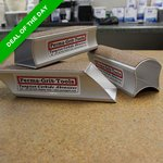 Perma-Grit Sanding Blocks - Deal of the Day