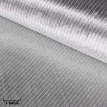 Saertex 830 g/m2 (24.5 oz/yd2) Stitched Biaxial (+/-45)
