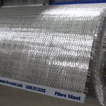 Saertex 955 g/m2 (28 oz/yd2) Stitched Unidirectional