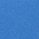 P114007 - Single Stage Bay Blue Met Paint