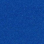 P113945 - Single Stage Blue Met Paint