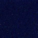P905899 - Single Stage Blue Met Paint
