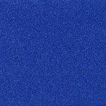 P903220 - Single Stage Blueberry Met Paint - Exempt Solvent - Quart