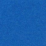 P114006 - Single Stage Brt Blue Met Paint