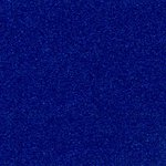 P192721 - Single Stage Cobalt Blue Prl Paint