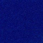 P192721 - Single Stage Cobalt Blue Prl Paint