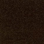 P27820 - Single Stage Dark Brown Met Paint