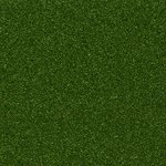 P47640 - Single Stage Dark Olive Met Paint