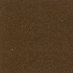 P26392 - Single Stage Dark Tan Met Paint