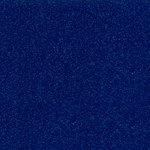 P14925 - Single Stage Dk Blue Met Paint