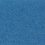 P113987 - Single Stage Dk Blue Met Paint
