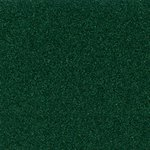 P906203 - Single Stage Dk Green Met Paint