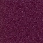 P906186 - Single Stage Dk Reddish Purple Met Paint - Exempt Solvent - Quart