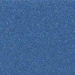 P114003 - Single Stage Ensign Blue Met Paint