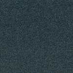 P35047 - Single Stage Gray Met Paint