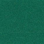 P905486 - Single Stage Green Met Paint