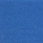 P193392 - Single Stage Indigo Blue Met Paint