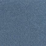 P114002 - Single Stage Lt Chambray Met Paint