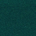 P906188 - Single Stage Lt Green Met Paint