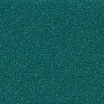 P47639 - Single Stage Medium Green Met Paint