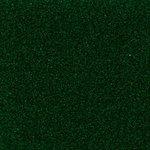 P906210 - Single Stage Orix Blue Met Paint