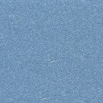 P18473 - Single Stage Platinum Blue Met Paint