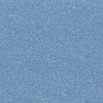 P18473 - Single Stage Platinum Blue Met Paint