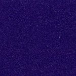 P906201 - Single Stage Purple Met Paint - Exempt Solvent - Quart