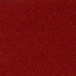 P902074 - Single Stage Red Bronze Met Paint