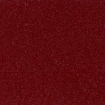 P701725 - Single Stage Red Met Paint